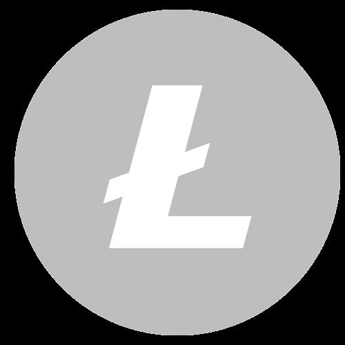 ライトコイン Litecoin LTC