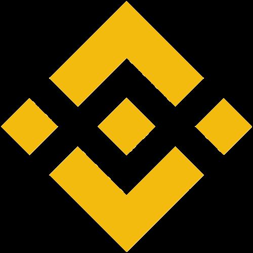 バイナンスコイン BinanceCoin BNB