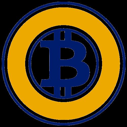 ビットコインゴールド BitcoinGold BTG