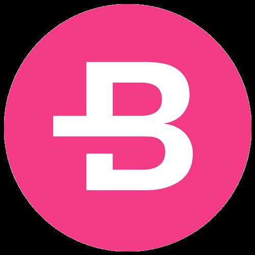 バイトコイン Bytecoin BCN