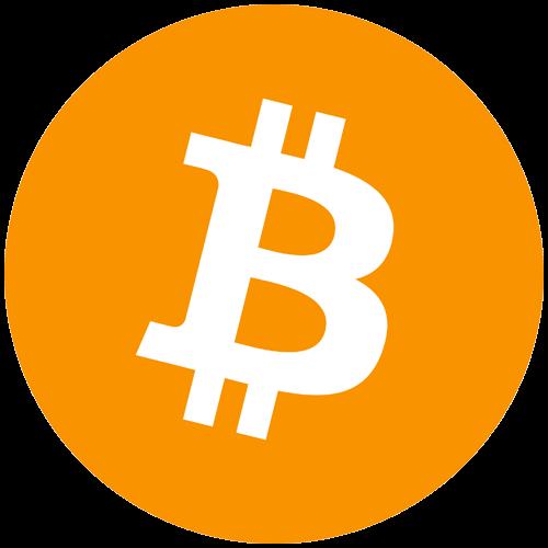 ビットコイン Bitcoin BTC